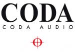 Coda Audio Vertriebspartner wwvt-wilhelm-willhalm-veranstaltungstechnik-event-technology