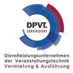 DPVT Zertifizierter Betrieb wwvt-wilhelm-willhalm-veranstaltungstechnik-