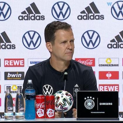 Digitaler LED Backdrop DFB Euro2020 wwvt-wilhelm-willhalm-veranstaltungstechnik-event-technology12-0001