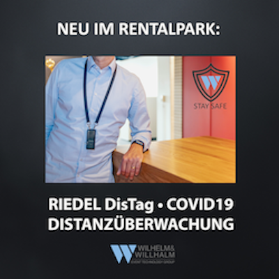 Neu-im-Rental-homepage-RIEDEL-Distag-Covid19-small
