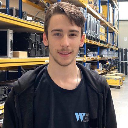 Nico Lefèvre - wwvt-wilhelm-willhalm-veranstaltungstechnik-event-technology-0001
