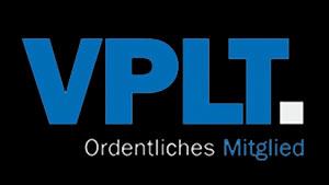 Wilhelm & Willhalm event technology GmbH & CoKG - Ordentliches Mitglied des VPLT Verbandes