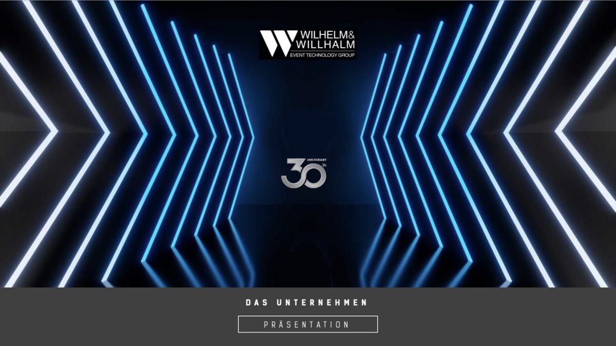 wwvt-wilhelm-willhalm-veranstaltungstechnik-event-technology WWVT Unternehmenspräsentation K