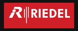 Wilhelm-&-Willhalm-event-technology-Riedel-Communication-Dealer
