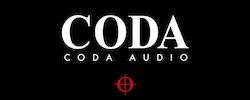 Wilhelm & Willhalm event technology - coda audio dealer