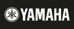 Wilhelm & Willhalm event technology yamaha pro audio dealer