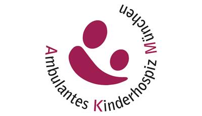 StiftungAKM_Logo