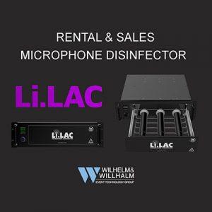 lilac-microphone-disinfector-wwvt-wilhelm-willhalm-veranstaltungstechnik-event-technology