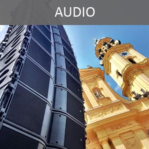 wwvt-wilhelm-willhalm-veranstaltungstechnik- audio-lacoustics-tontechnik-beschallung