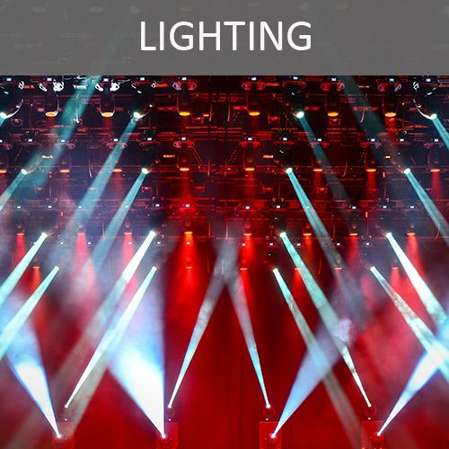 wwvt-wilhelm-willhalm-veranstaltungstechnik- beleuchtung-lighting-movinglight-lightshow