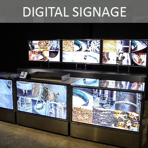 wwvt-wilhelm-willhalm-veranstaltungstechnik-digital-signage-auslobung-kiosk