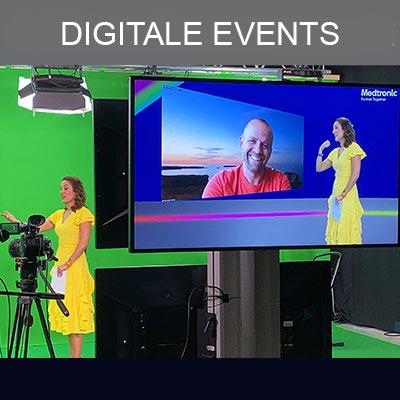 wwvt-wilhelm-willhalm-veranstaltungstechnik-digitale-hybride-events-streaming