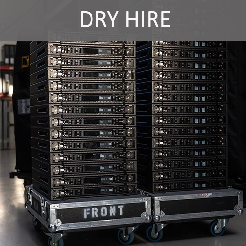 wwvt-wilhelm-willhalm-veranstaltungstechnik-dry-hire-rental