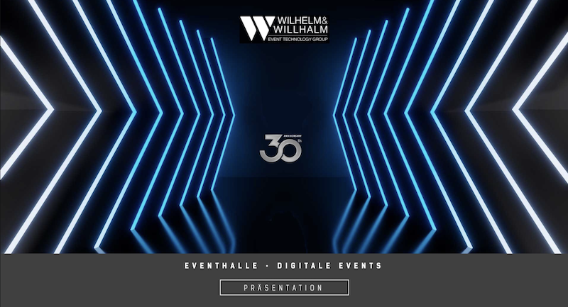 wwvt-wilhelm-willhalm-veranstaltungstechnik-event-technology-broschuere-academy-eventhalle-digitale-events