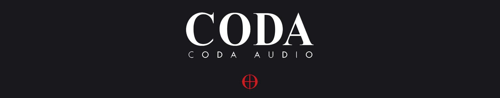 wwvt-wilhelm-willhalm-veranstaltungstechnik-event-technology-coda-audio-verstriebspartner Kopie