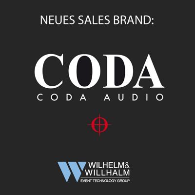 wwvt-wilhelm-willhalm-veranstaltungstechnik-event-technology-news-coda-audio-vertriebspartner