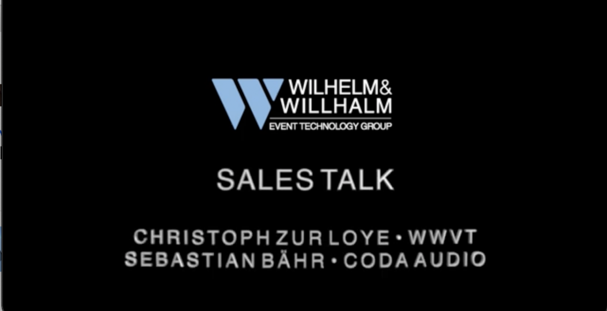 wwvt-wilhelm-willhalm-veranstaltungstechnik-event-technology-talk-coda-audio