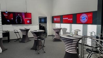 wwvt-wilhelm-willhalm-veranstaltungstechnik-event-technology.event-academy-foyer