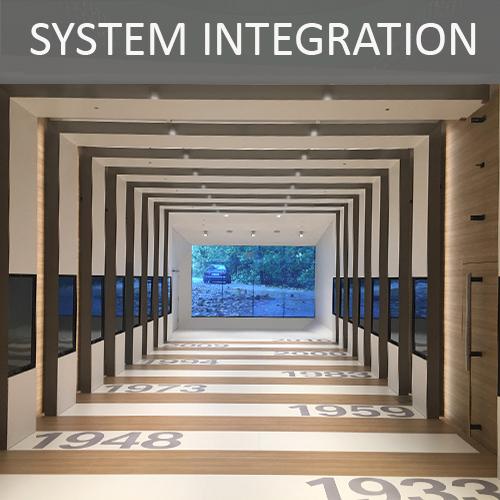 wwvt-wilhelm-willhalm-veranstaltungstechnik-installation-system-integration