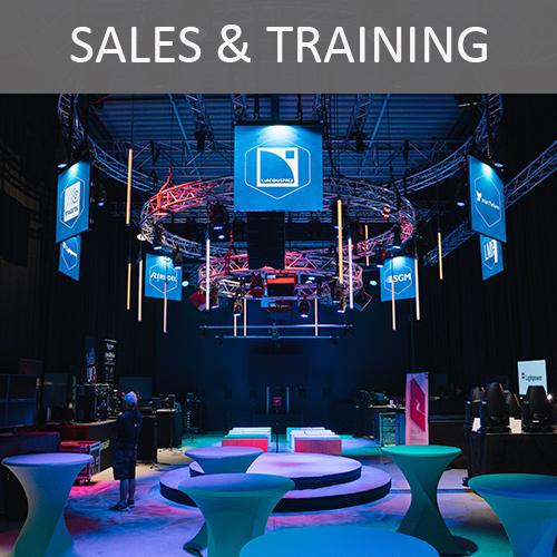 wwvt-wilhelm-willhalm-veranstaltungstechnik- sales-acadamy-support
