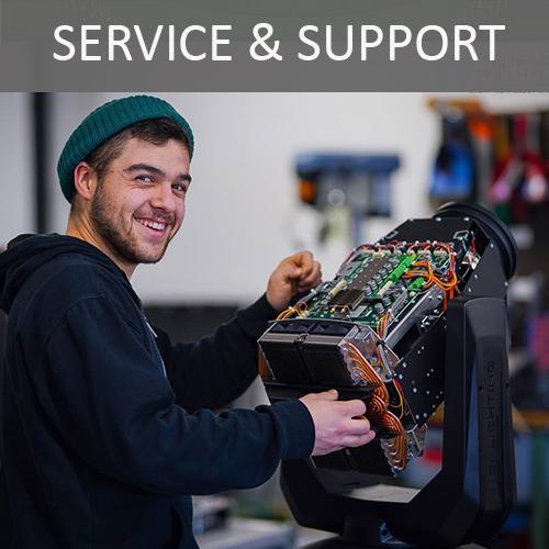 wwvt-wilhelm-willhalm-veranstaltungstechnik-service-support-werkstatt