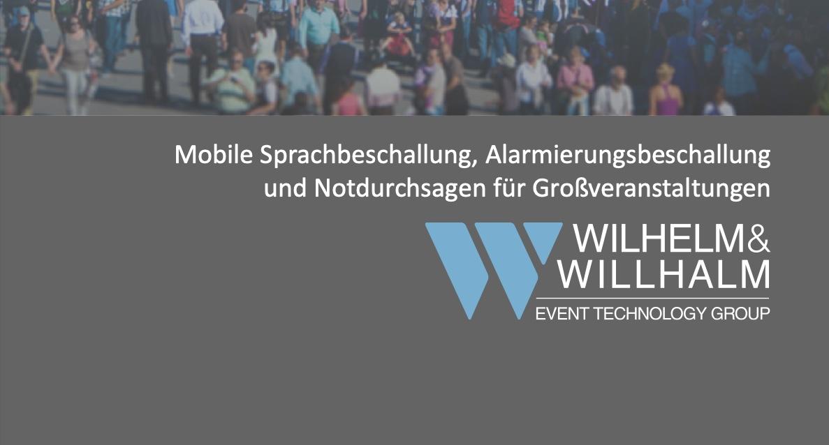 wwvt-wilhelm-willhalm-veranstaltungstechnik-sicherheitsbeschallung-evakuierungsbeschallung-fohhn klein